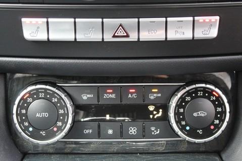 Mercedes-Benz CLS CLS350 BLUETEC AMG LINE PREMIUM PLUS - EURO 6 - SUNROOF - HARMAN KARDON 45