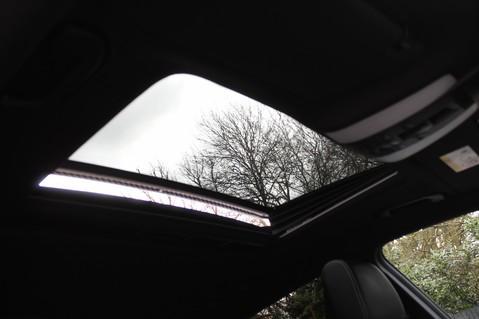 Mercedes-Benz CLS CLS350 BLUETEC AMG LINE PREMIUM PLUS - EURO 6 - SUNROOF - HARMAN KARDON 50
