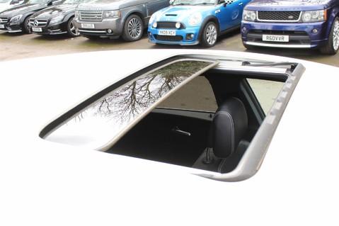 Mercedes-Benz CLS CLS350 BLUETEC AMG LINE PREMIUM PLUS - EURO 6 - SUNROOF - HARMAN KARDON 51