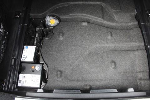 Mercedes-Benz CLS CLS350 BLUETEC AMG LINE PREMIUM PLUS - EURO 6 - SUNROOF - HARMAN KARDON 53