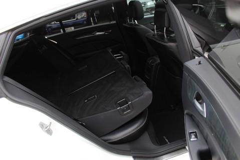 Mercedes-Benz CLS CLS350 BLUETEC AMG LINE PREMIUM PLUS - EURO 6 - SUNROOF - HARMAN KARDON 55
