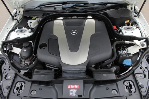 Mercedes-Benz CLS CLS350 BLUETEC AMG LINE PREMIUM PLUS - EURO 6 - SUNROOF - HARMAN KARDON 56