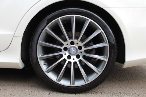 Mercedes-Benz CLS CLS350 BLUETEC AMG LINE PREMIUM PLUS - EURO 6 - SUNROOF - HARMAN KARDON 59