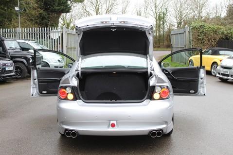 Vauxhall Monaro VXR V8 6.0 - EXCELLENT HISTORY 17