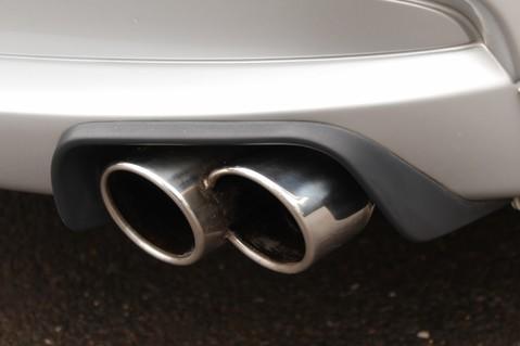Vauxhall Monaro VXR V8 6.0 - EXCELLENT HISTORY 21