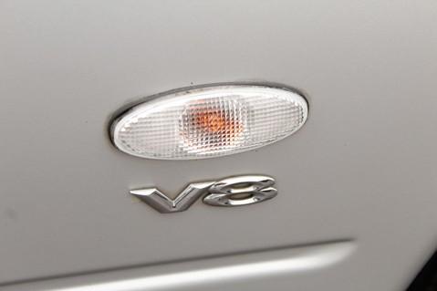 Vauxhall Monaro VXR V8 6.0 - EXCELLENT HISTORY 22