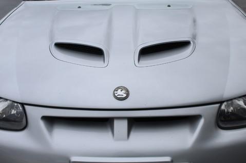 Vauxhall Monaro VXR V8 6.0 - EXCELLENT HISTORY 23