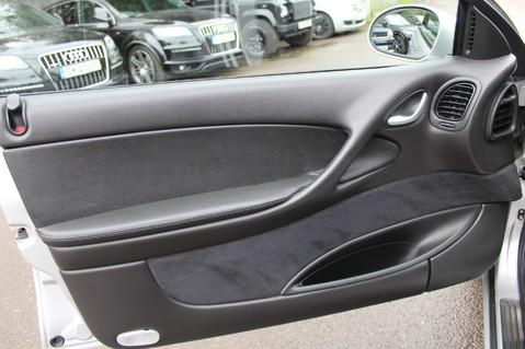 Vauxhall Monaro VXR V8 6.0 - EXCELLENT HISTORY 29