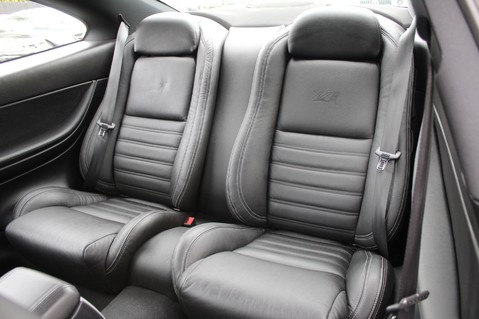 Vauxhall Monaro VXR V8 6.0 - EXCELLENT HISTORY 10