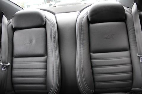 Vauxhall Monaro VXR V8 6.0 - EXCELLENT HISTORY 32
