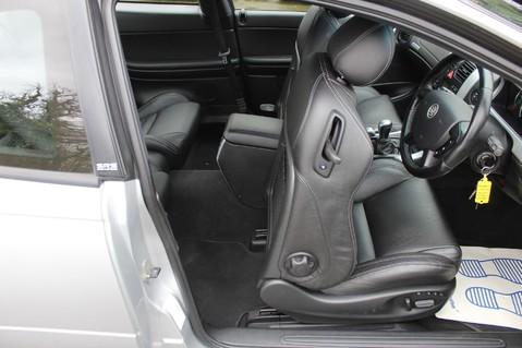 Vauxhall Monaro VXR V8 6.0 - EXCELLENT HISTORY 35