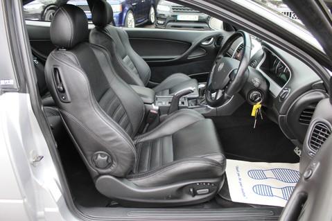 Vauxhall Monaro VXR V8 6.0 - EXCELLENT HISTORY 12