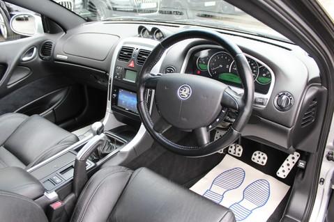 Vauxhall Monaro VXR V8 6.0 - EXCELLENT HISTORY 37