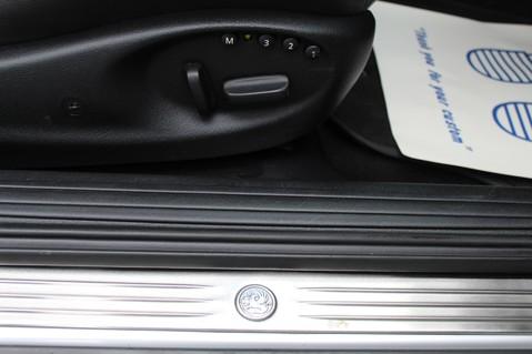 Vauxhall Monaro VXR V8 6.0 - EXCELLENT HISTORY 39