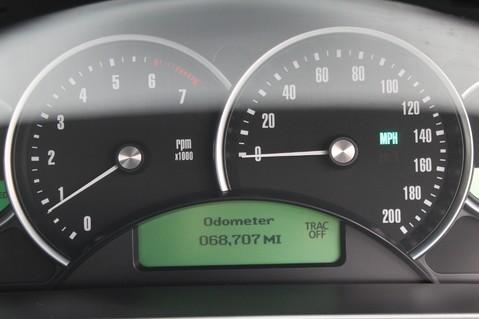 Vauxhall Monaro VXR V8 6.0 - EXCELLENT HISTORY 41