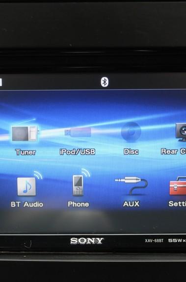 Vauxhall Monaro VXR V8 6.0 - EXCELLENT HISTORY