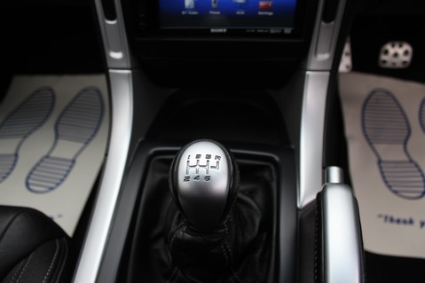 Vauxhall Monaro VXR V8 6.0 - EXCELLENT HISTORY 46