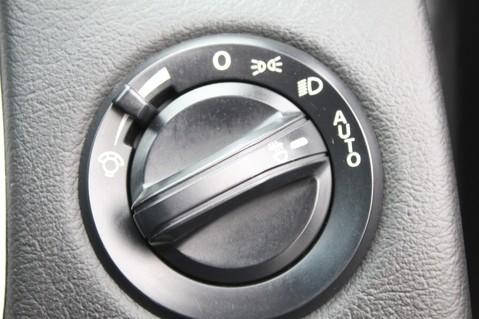 Vauxhall Monaro VXR V8 6.0 - EXCELLENT HISTORY 48