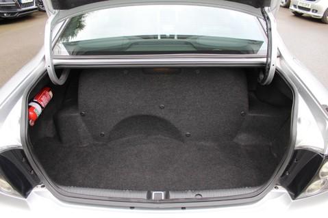 Vauxhall Monaro VXR V8 6.0 - EXCELLENT HISTORY 49