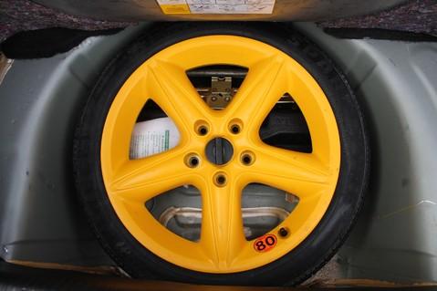 Vauxhall Monaro VXR V8 6.0 - EXCELLENT HISTORY 50