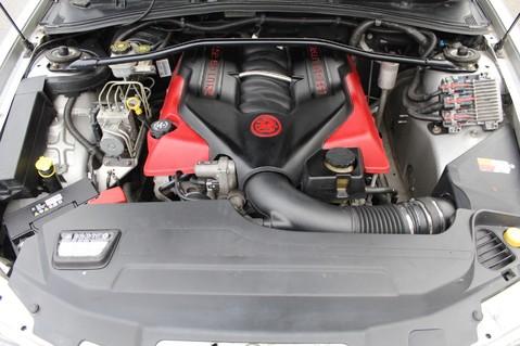 Vauxhall Monaro VXR V8 6.0 - EXCELLENT HISTORY 52