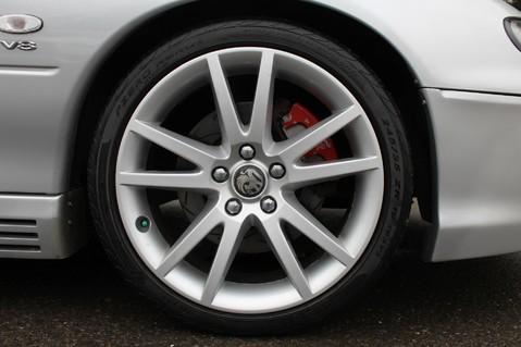 Vauxhall Monaro VXR V8 6.0 - EXCELLENT HISTORY 55