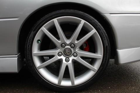 Vauxhall Monaro VXR V8 6.0 - EXCELLENT HISTORY 57