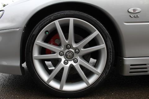 Vauxhall Monaro VXR V8 6.0 - EXCELLENT HISTORY 58