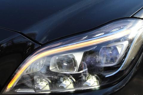 Mercedes-Benz CLS CLS350 D AMG LINE PREMIUM PLUS -EURO 6 - AIRMATIC - SUNROOF - HARMAN/KARDON 22