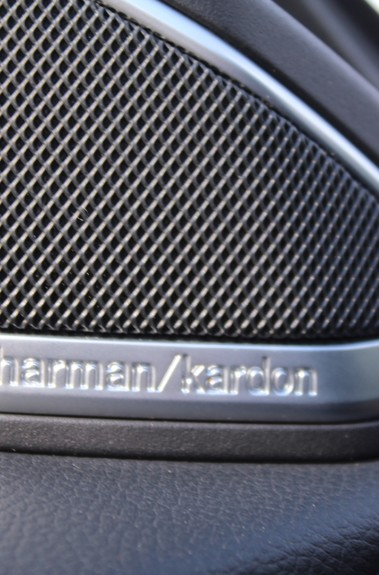 Mercedes-Benz CLS CLS350 D AMG LINE PREMIUM PLUS -EURO 6 - AIRMATIC - SUNROOF - HARMAN/KARDON