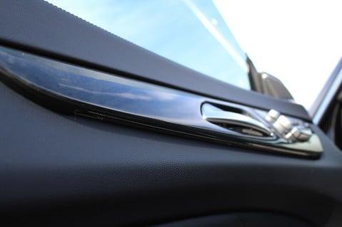 Mercedes-Benz CLS CLS350 D AMG LINE PREMIUM PLUS -EURO 6 - AIRMATIC - SUNROOF - HARMAN/KARDON 29