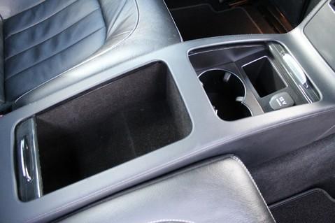 Mercedes-Benz CLS CLS350 D AMG LINE PREMIUM PLUS -EURO 6 - AIRMATIC - SUNROOF - HARMAN/KARDON 34