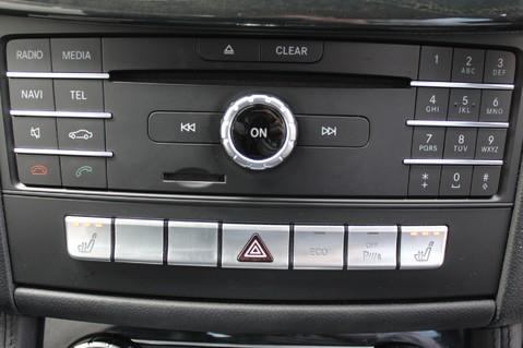 Mercedes-Benz CLS CLS350 D AMG LINE PREMIUM PLUS -EURO 6 - AIRMATIC - SUNROOF - HARMAN/KARDON 49