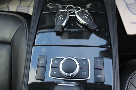 Mercedes-Benz CLS CLS350 D AMG LINE PREMIUM PLUS -EURO 6 - AIRMATIC - SUNROOF - HARMAN/KARDON 51