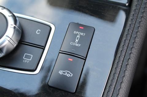 Mercedes-Benz CLS CLS350 D AMG LINE PREMIUM PLUS -EURO 6 - AIRMATIC - SUNROOF - HARMAN/KARDON 53