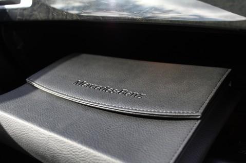 Mercedes-Benz CLS CLS350 D AMG LINE PREMIUM PLUS -EURO 6 - AIRMATIC - SUNROOF - HARMAN/KARDON 54