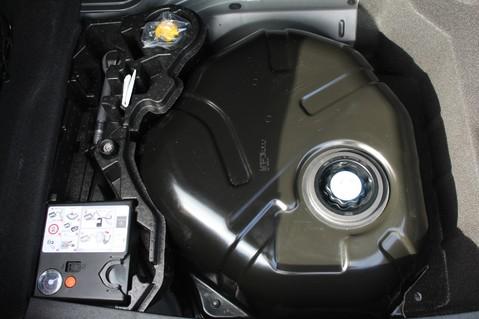 Mercedes-Benz CLS CLS350 D AMG LINE PREMIUM PLUS -EURO 6 - AIRMATIC - SUNROOF - HARMAN/KARDON 58