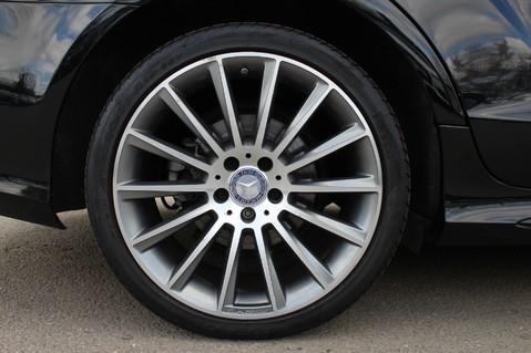 Mercedes-Benz CLS CLS350 D AMG LINE PREMIUM PLUS -EURO 6 - AIRMATIC - SUNROOF - HARMAN/KARDON 61