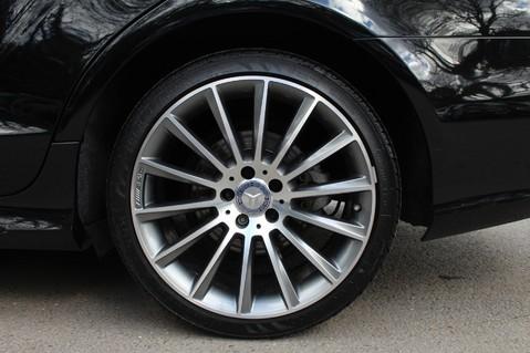 Mercedes-Benz CLS CLS350 D AMG LINE PREMIUM PLUS -EURO 6 - AIRMATIC - SUNROOF - HARMAN/KARDON 62