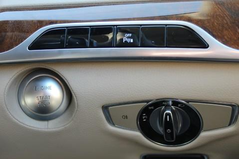 Mercedes-Benz S Class S350 BLUETEC AMG LINE - EURO 6 / ULEZ - PANORAMIC SUNROOF - DIAMOND WHITE 48