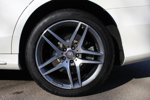 Mercedes-Benz S Class S350 BLUETEC AMG LINE - EURO 6 / ULEZ - PANORAMIC SUNROOF - DIAMOND WHITE 61