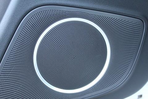 Audi A5 TDI QUATTRO S LINE SPECIAL EDITION S-TRONIC - SAT NAV-DAB RADIO-B+O- FSH 22