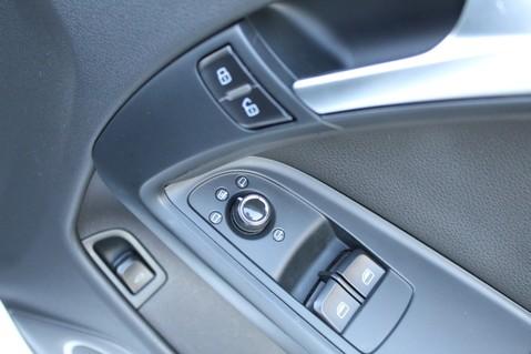 Audi A5 TDI QUATTRO S LINE SPECIAL EDITION S-TRONIC - SAT NAV-DAB RADIO-B+O- FSH 29