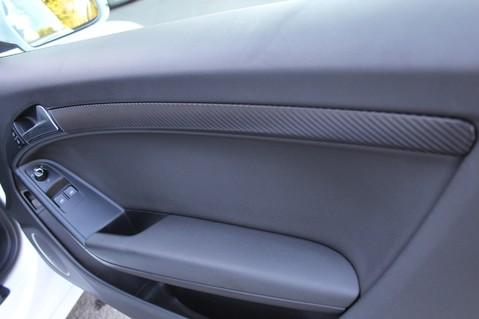 Audi A5 TDI QUATTRO S LINE SPECIAL EDITION S-TRONIC - SAT NAV-DAB RADIO-B+O- FSH 30