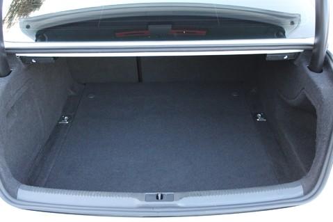 Audi A5 TDI QUATTRO S LINE SPECIAL EDITION S-TRONIC - SAT NAV-DAB RADIO-B+O- FSH 47