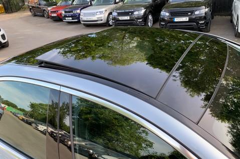 Mercedes-Benz E Class E 220 D AMG LINE PREMIUM - DISTRONIC - WIDESCREEN DIGITAL COCKPIT -PAN ROOF 15