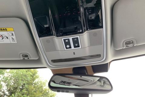 Land Rover Range Rover 4.4 SDV8 VOGUE SE - BIG SPEC -REAR ENTERTAINTMENT- ELECTRIC STEPS- 360 CAMS 68