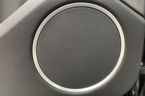 Audi Q5 TDI S LINE PLUS QUATTRO AUTOMATIC - PAN ROOF -LEATHER -DAB RADIO - SAT NAV 24