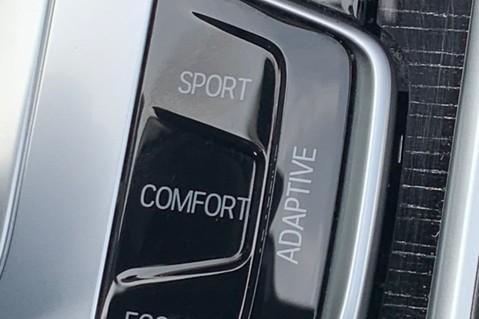 BMW 7 Series 730D XDRIVE M SPORT - SUNROOF- HARMAN KARDON- 1 OWNER - MINERAL WHITE 75