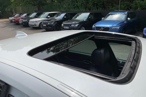 BMW 7 Series 730D XDRIVE M SPORT - SUNROOF- HARMAN KARDON- 1 OWNER - MINERAL WHITE 78